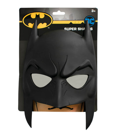 Batman Super Shades
