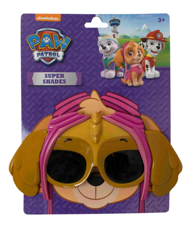 Paw Patrol Super Shades Girls