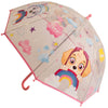 Paw Patrol Umbrella Girls