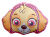 Paw Patrol Plush Play Pillow Girls