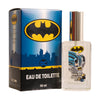 Batman 50ml Edt