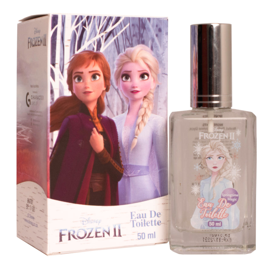 Frozen 50ml Edt