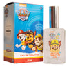 Paw Patrol 50ml Edt Boys