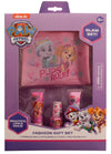 Paw Patrol Fashion Set