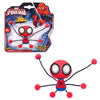 Marvel Ultimate Spider-man Creepeez Wall Crawler