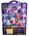 Genie Girls 10 Pack-Collection 1