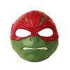 TMNT Out of the Shadows movie mask