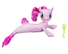 My Little Pony The Movie Pinkie Pie Swimming Sea pony