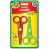 My First Crayola Safety Scissors