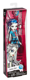 Monster High Basic Core Doll