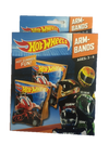 Hot Wheels Arm Bands