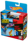 Hot Wheels Raceway Sets