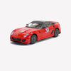 Bburago Die Cast Ferrari Race & Play