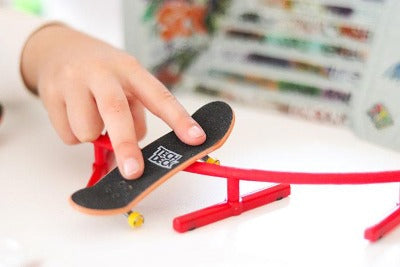 Tech Deck - Street Hits