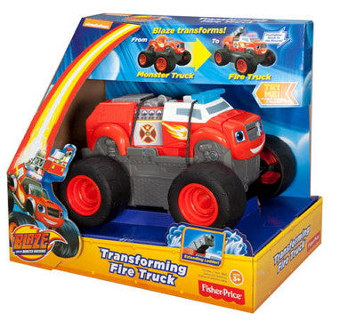 Buy Blaze The Monster Machine Toys Online The Kid Zone
