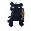 The Jungle Book 16cm Plush Toys