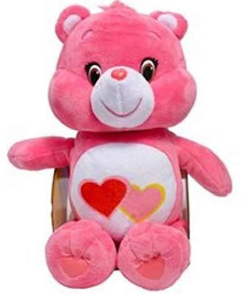 Care Bears Medium Plush