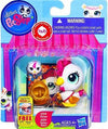Littlest Pet Shop Mini Figurines