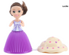 Cupcake Surprise Mini Dolls-Series 1