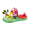 Peppa Pig Playground with Sound