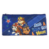 Paw Patrol 26cm Pencil Case