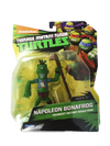 TMNT Basic Villians Action Figures