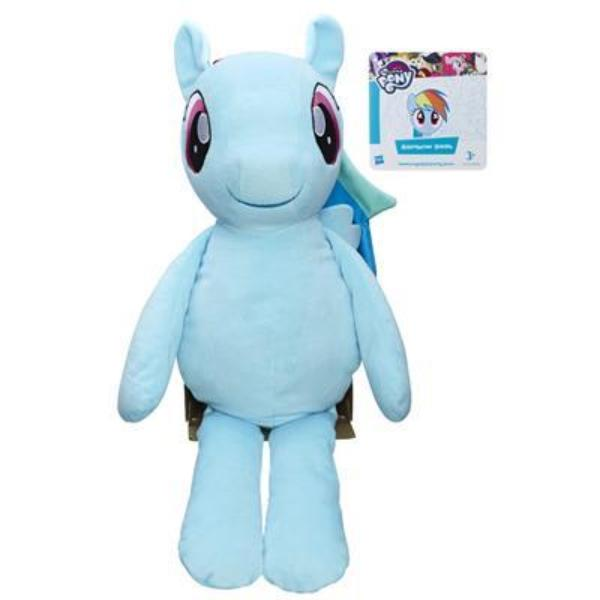 My Little Pony Huggable Plush