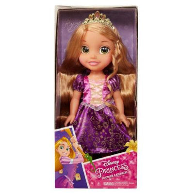 Disney Princess Toddler Dolls Reflection Eyes