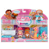 Baby Secrets Themed Play Packs