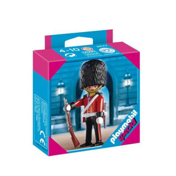 Playmobil Royal Guard 4577