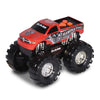 Road Rippers 4X4 Monster Trucks