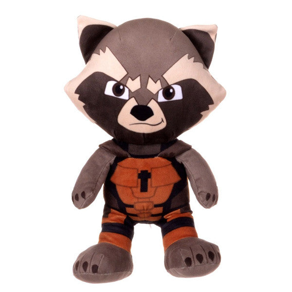 Guardians of the Galaxy 20cm Plush