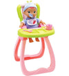 Smoothie Babies High Chair