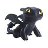 Dreamworks Dragons Race To The Edge Mini Dragons