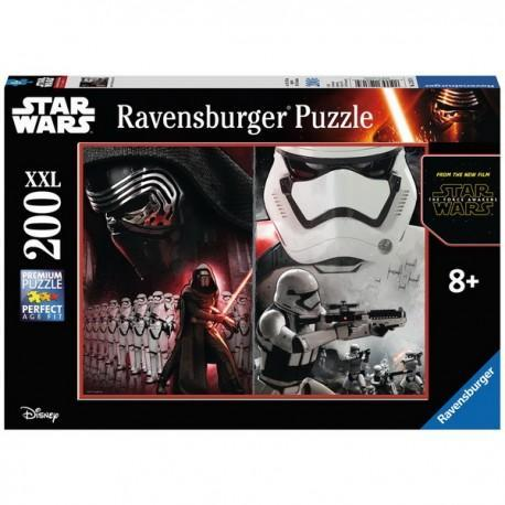 Ravensburger XXL 200 Puzzle- Star Wars