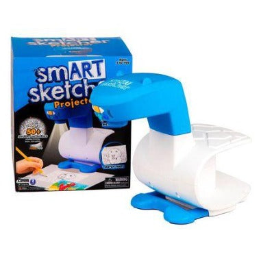 SMART SKETCHER PROJECTOR INTL VERSION