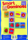 SMART PLAY-SMART DOMINOES