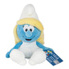 Smurf Plush Assorted