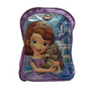 Sofia and Clover Backpack