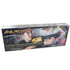 Anarchy Paintball Thunder Stryker Paintball Blaster