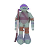 TMNT Donatello Plush