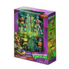 TMNT 4 pack Ninja Turtles