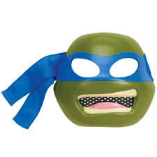 Teenage Mutant Ninja Turtles Deluxe Mask