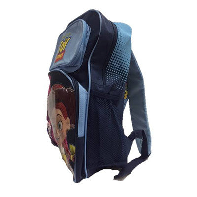 Disney Pixar Toy Story- Jessie Backpack