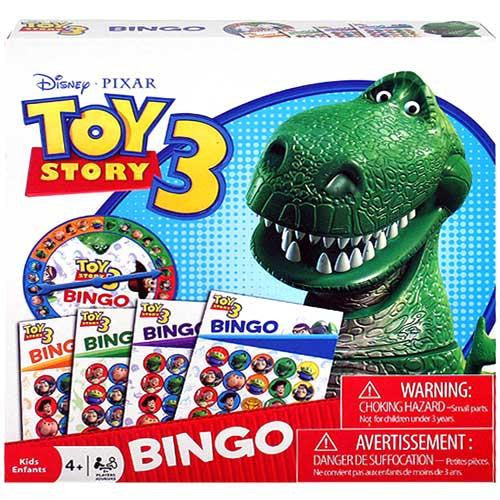 Toy Story 1 Games : Toy story games thekidzone