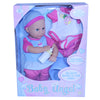 Baby Angel Interactive Drink n Wet Doll