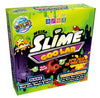 Wild Science Slime Goo Lab