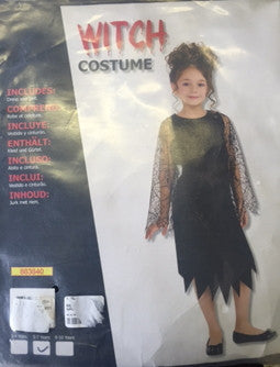 Halloween Dress up Costumes