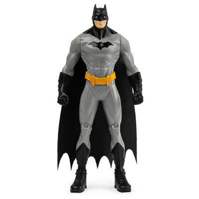 "Batman 6"" Figure"