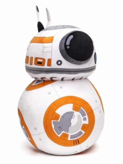 Star Wars 45cm Plush